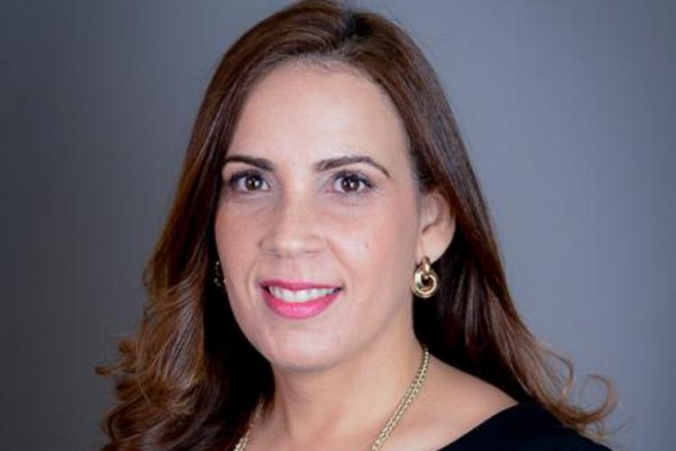 Sayka Mejía: Tasa Efectiva de Tributación normalizaría pagos entre contribuyentes que reportan o no la totalidad de sus ingresos