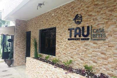 Authentic Boutique Hotel muestra crecimiento en República Dominicana con dos hoteles en SD