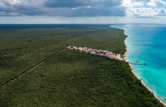 """Como """"victoria"""" califican decreto que instruye dejar sin efecto hotel en parque Cotubanamá"""