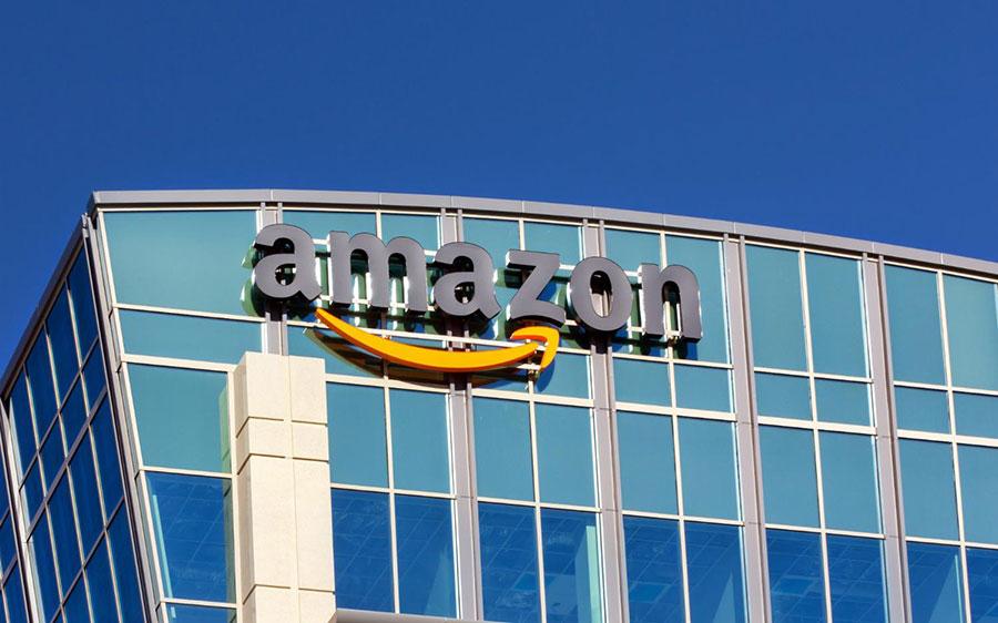 Amazon, Apple, Google y Facebook disparan ingresos y beneficios entre abril junio