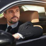 Cabify implementa en sus vehículos el botón que más pedían los conductores