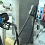 La gasolina y el gasoil subirán centavos para la primera semana de agosto