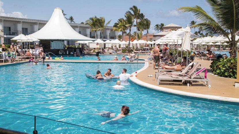 Gobierno invertirá más de RD$420 millones para la recuperación del turismo