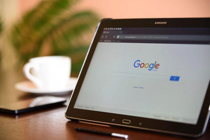 Google retrasa el adiós definitivo a sus Chrome Apps