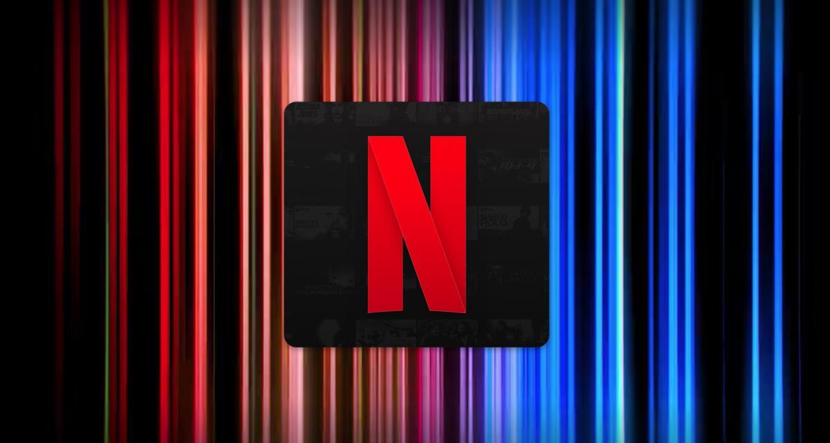Netflix es la tecnológica más rentable por empleado