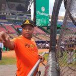 Luis Polonia es contratado para dirigir en Béisbol Independiente de Puerto Rico