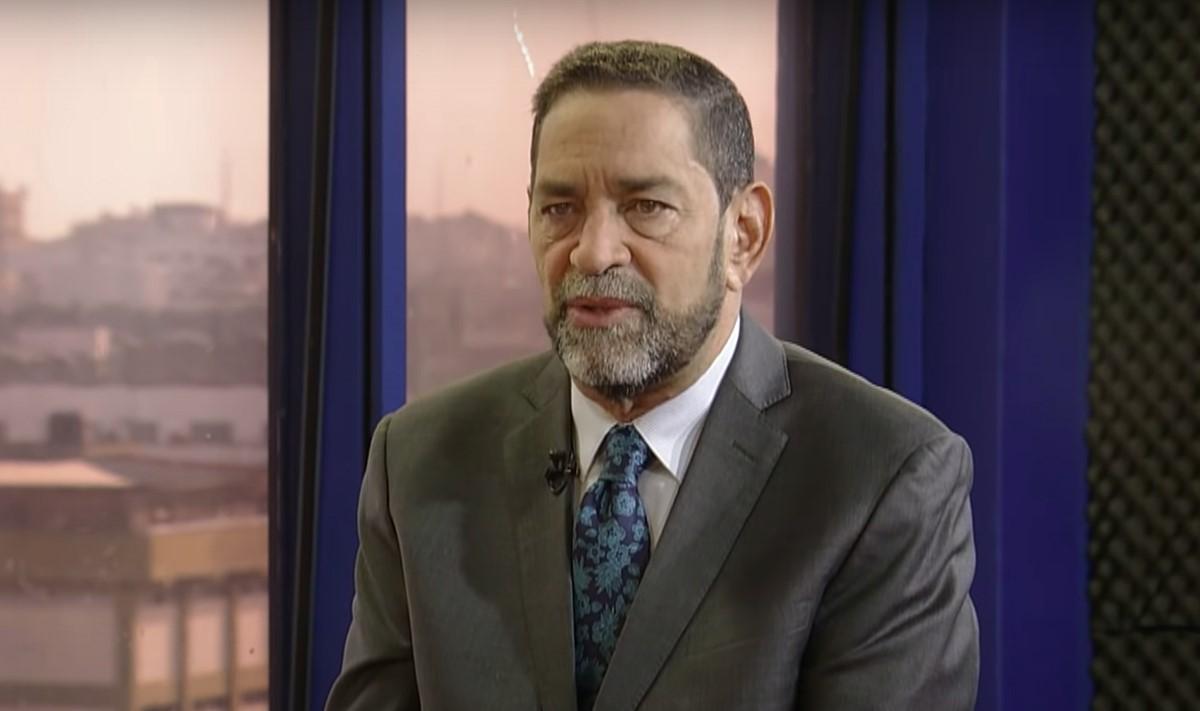 Comunitarios y políticos consideran atinada designación de Eligio Jaquez como cónsul general en Nueva York