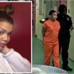 Familia de transgénero dominicana epiléptica que murió en cárcel de Nueva York recibirá $5.9 millones en demanda
