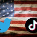 Twitter se ha interesado por TikTok, pero Microsoft lleva la delantera