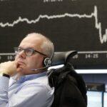 El rebrote del coronavirus volteó a los mercados internacionales