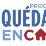 Marchena responde a denuncias de irregularidades en subsidio Quédate en Casa