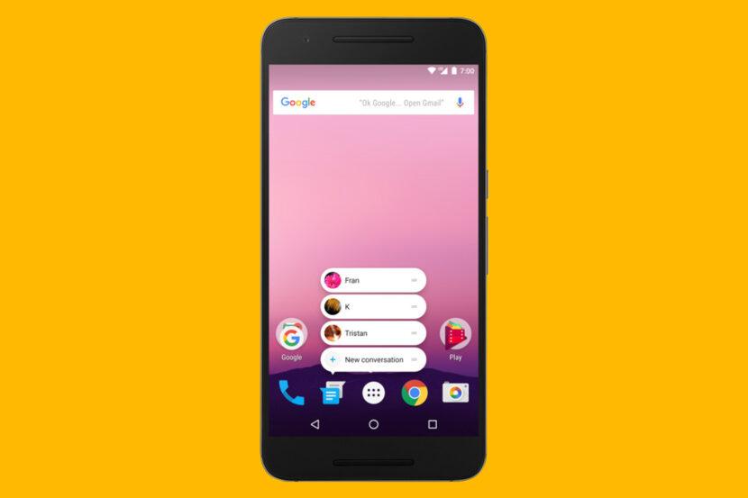 13 accesos directos o 'App Shortcuts' útiles para hacer tareas más rápido en Android