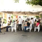 138 personas presentan denuncia formal por estafa con supuesta herencia de familia Rosario