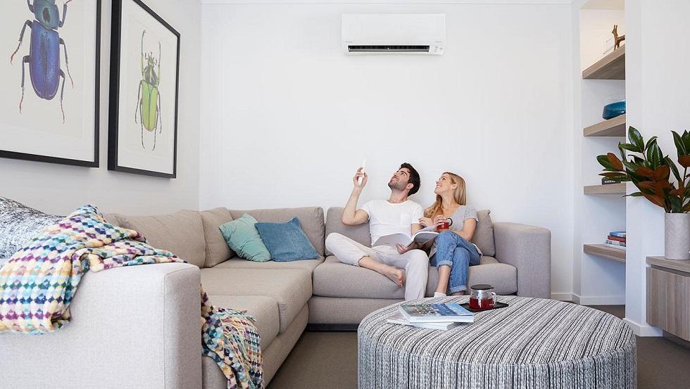 4 consejos para combinar aire acondicionado y sostenibilidad