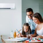 5 inventos que cambiaron el verano