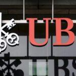 Inverlink y el gigante suizo UBS firmaron alianza estratégica