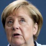 Bloomberg: Alemania no renunciará al Nord Stream 2 por el caso Navalny