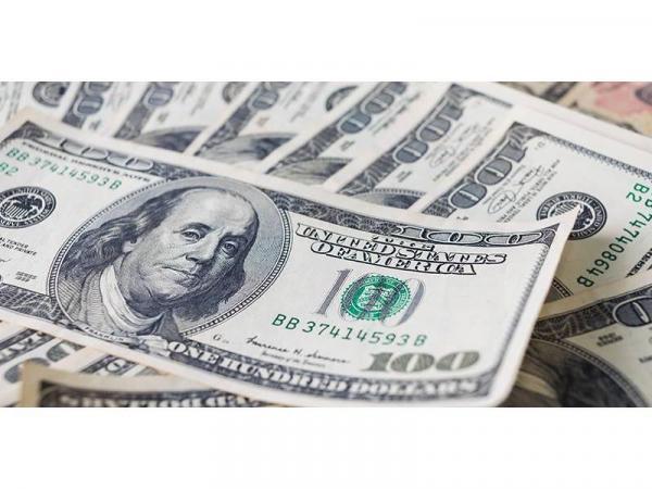 Resuelve tu Deuda apoya a los colombianos en crisis económica