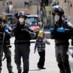 Israel anuncia confinamiento nacional por tres semanas debido al covid-19