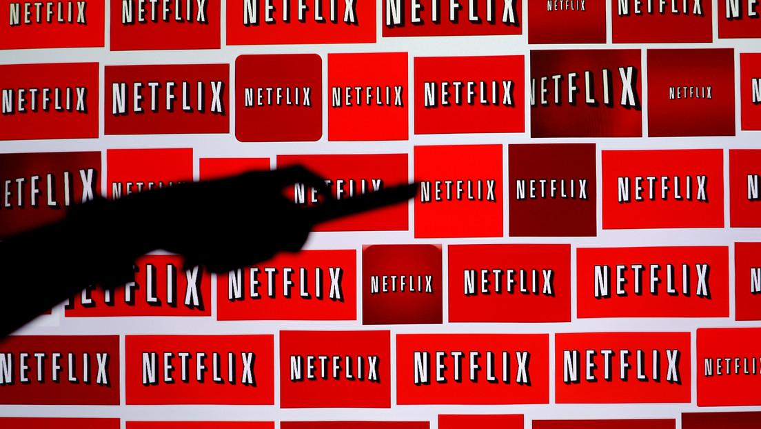 Arrestan a Jerry Harris, estrella de Netflix, acusado de producción de pornografía infantil