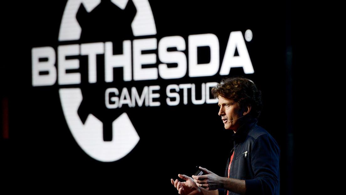 Microsoft adquiere por un precio récord la empresa matriz de Bethesda, creadora de 'The Elder Scrolls': ¿cómo podría cambiar el mercado de consolas?