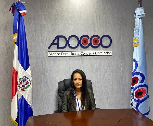 ADOCCO: Impuestos Internos debe auxiliar Cámara de Cuentas para verificar patrimonio declarado por ex y funcionarios