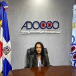 ADOCCO RESPALDA PROCURADURÍA ASUMA CASOS DE CORRUPCIÓN CONOCÍA FISCALÍA DEL DISTRITO NACIONAL