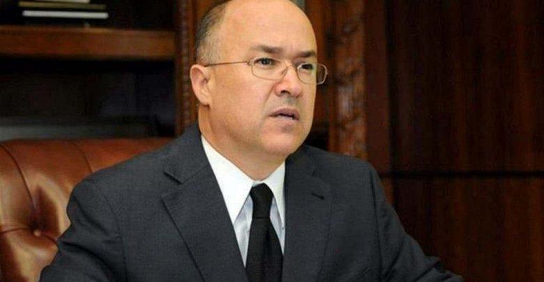 ATENCION:Dice funcionarios PRM presentan cientos de declaraciones falsas