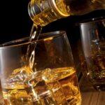 ATENCION: Diputado propone limitar bebidas alcohólicas los fines de semana