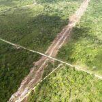 Alcaldía de Higüey aclara no ha otorgado permiso para aeropuerto Bávaro