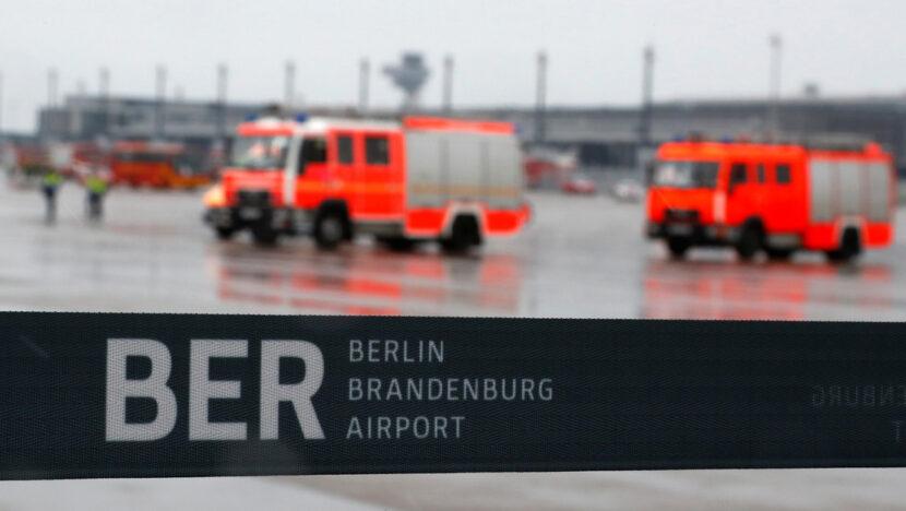 Alemania realiza su primer simulacro de alarma a nivel nacional desde la Guerra Fría