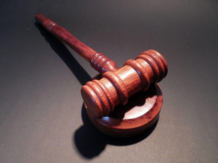Arranca juicio contra los seis implicados en sobornos de Odebrecht