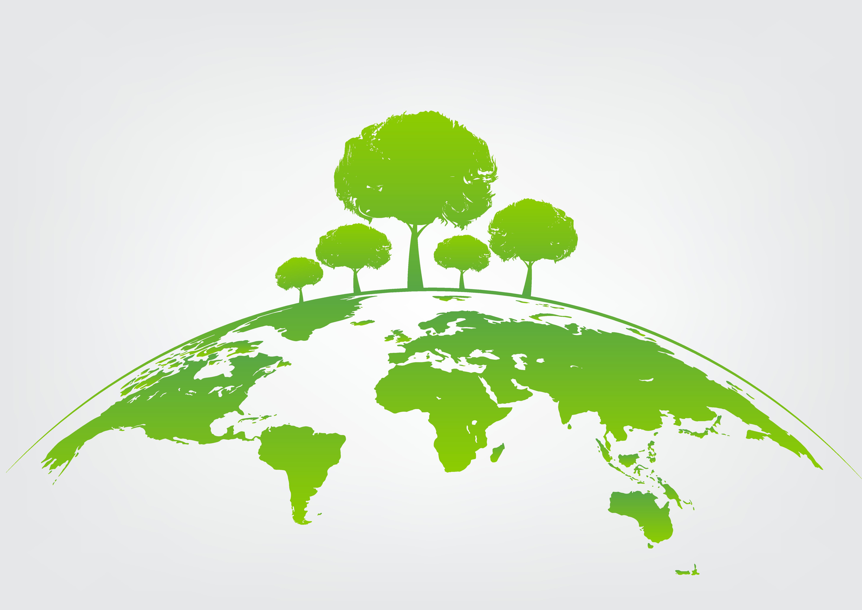 Brother con su compromiso por el medio ambiente brinda nuevas oportunidades a las comunidades de la selva tropical