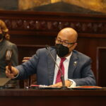 Cámara de Diputados conforma Comisión Especial dará seguimiento a estado de emergencia por coronavirus