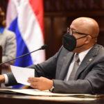 Cámara de Diputados conforman 29 de sus 41 comisiones permanentes de trabajo