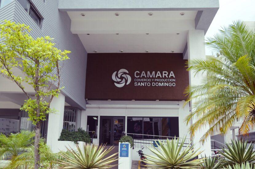Cámara de Santo Domingo realiza rondas de negocios con Perú con proyección de negocios por más de 1 millón de USD