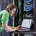 Cómo asegurar que tu Centro de Datos esté protegido ante un posible huracán