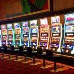 Barceló anuncia reapertura del Casino Bávaro y The Lakes Golf Cours