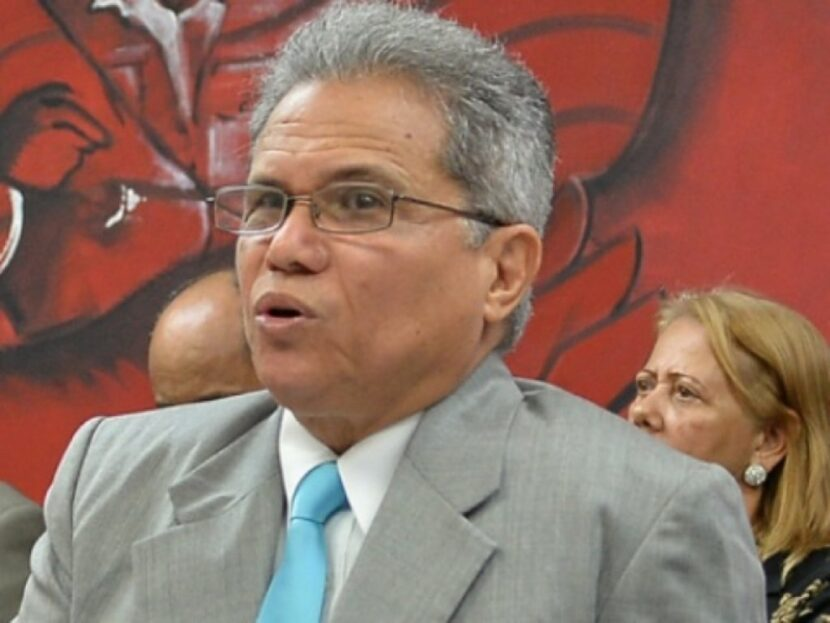 Investigador y CMD quieren Arias establezca verdad muertes covid