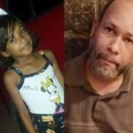 CNDH pide investigación independiente caso niña Liz María por violaciones al debido proceso