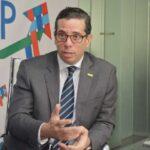 CONEP favorece casos sustentados sean sancionado Redacción NDigital