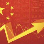 La recuperación estable de la economía china continúa trayendo buenas noticias al mundo