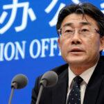 China descarta una campaña de vacunación masiva contra el coronavirus
