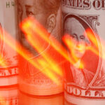 China registra el quinto mes consecutivo de crecimiento de la inversión extranjera pese a la crisis y las tensiones con EE.UU.