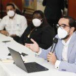 Comisión Especial rendirá informe a Cámara de Diputados sobre observación presidencial a Ley de Desechos Sólidos