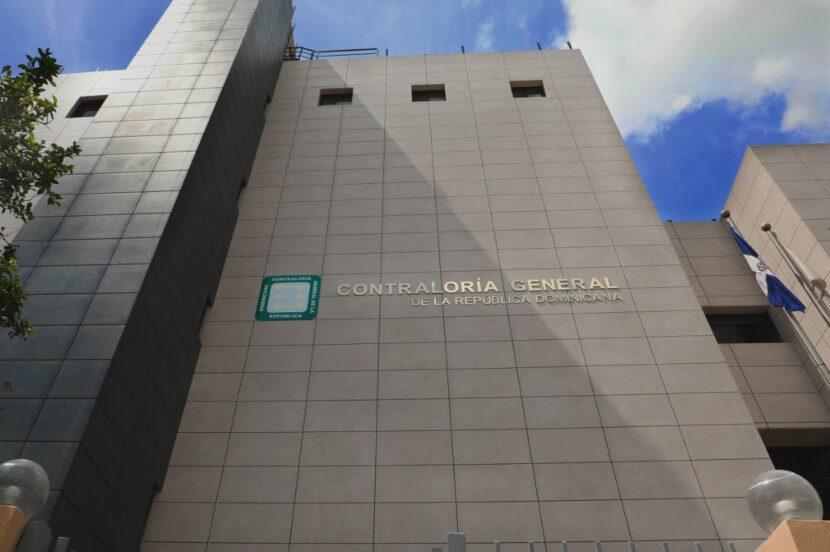 Contraloría General de la República reafirma competencia legal para auditar instituciones del Gobierno Central