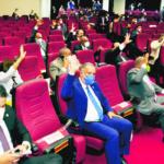Cámara baja ratifica acuerdo entre RD y los países de ACP