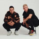 DJs Víctor Porfidio y Cristhian Terán lideran espectáculos para recaudar fondos contra la Covid-19 en Venezuela