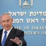 El Acuerdo de paz entre Emiratos Árabes Unidos e Israel viene a demostrar que el conflicto árabe-israelí ha dejado de existir