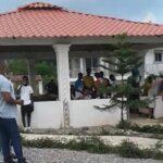 Denuncian oficial de la PN en Yamasá mantiene abierto negocio de bebidas alcoholicas pese a prohibición